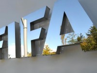 attends the FIFA Executive Committee Meeting on October 20, 2011 in Zurich, Switzerland. During this third meeting of the year, held on two days, the FIFA Executive Committee will approve the match schedules for the FIFA Confederations Cup Brazil 2013 and the 2014 FIFA World Cup Brazil.