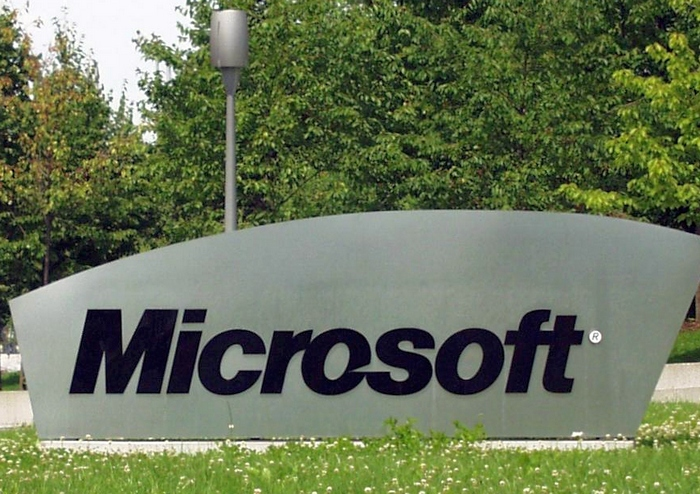 a look at the anti trust case against microsoft corporation