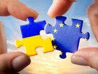 В ЕС в ближайшее время могут утвердить новые квоты для Украины