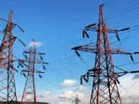Сегодня правительство рассмотрит продление чрезвычайных мер на рынке электроэнергетики