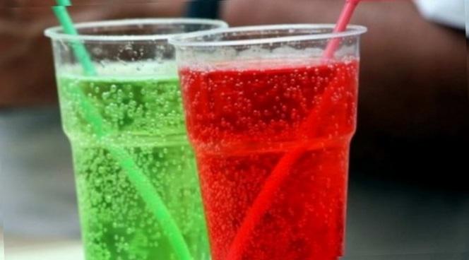 Сладкие напитки вредны для мозга человека, - ученые