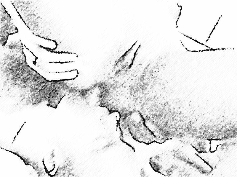Эксперименты секс, анилигнус, анилингус, римминг, что такое анилингус, что такое римминг, оральный секс