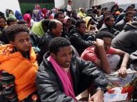 Феномен коллективной миграции изменит Европу к 2050 году