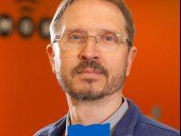 Разработчик технологий защиты серверов PrivateCore будет приобретен Facebook