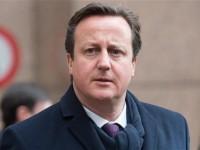 Панамский скандал: Кэмерон признал владение оффшором (видео)