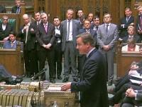 Британские политики обнародовали свои налоговые декларации (видео)