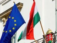 ЕС заблокировал  «ядерное соглашение»  между Россией и Венгрией