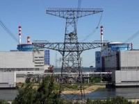 Украина экстренно  поставит в Польшу электроэнергию