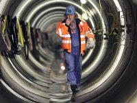 Польша заблокировала строительство российского Nord Stream 2