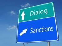 Европейский союз автоматически продлил экономические санкции против России