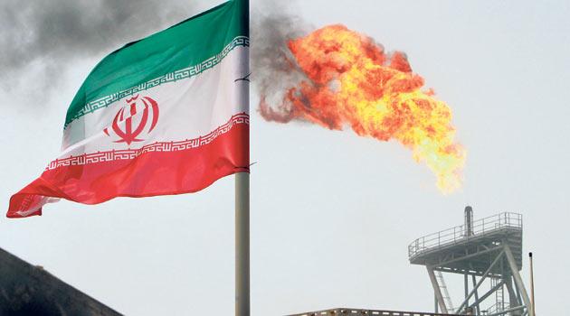 В Иране рассказали, когда начнут поставки газа в Европу