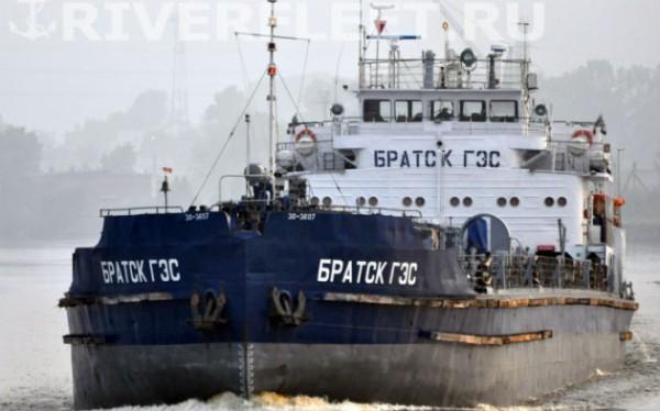 Турция усложнила проход российских кораблей через Босфор