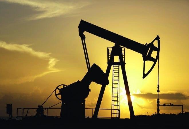 1 августа цена на нефть обвалилась ниже 40 долларов