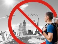 1 млн россиян не могут поехать за границу