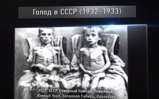 Пока деды воевали, их семьи голодали - в России сняли ролик о кощунстве политики Путина