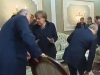 Путина снова смертельно обидели: на этот раз Лукашенко (видео)