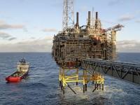 Россия намерена спасать цены на нефть без Ирана