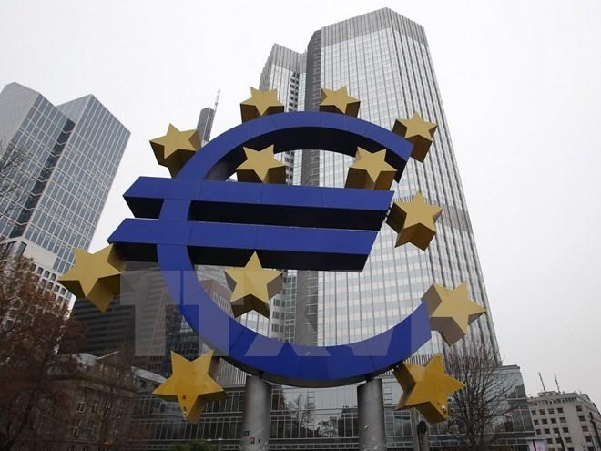 Ассоциацию Украины ратифицировали все страны Евросоюза