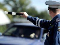7 вопросов о повторном штрафе за езду без страховки ОСАГО