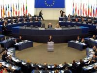 10 изменений в экономике ЕС после терактов в Брюсселе