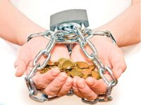 10 правил поведения во время личного банкротства