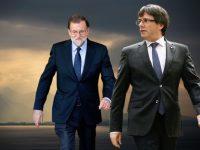 """10 причин для отделения Каталонии от Испании: """"островки"""" сепаратизма в Европе"""
