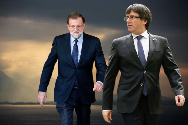 10 причин для отделения Каталонии от Испании