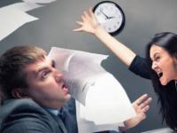 7 легких шагов для составления досудебной претензии в страховую по ОСАГО
