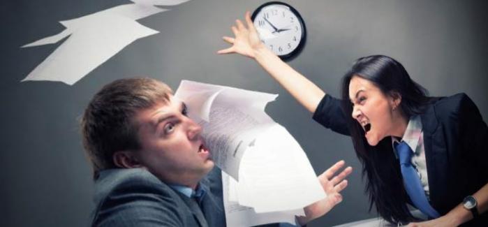 10 шагов для составления досудебной претензии в страховую по ОСАГО