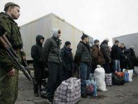 100 тыс гривен помощи получат не все освобожденные пленные, — Минобороны