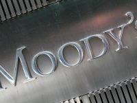 Россияская экономика  ляжет, если отношения с Украиной будут ухудшаться, – Moody's