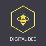 Агентство Digital Bee поможет украинским стартапам выйти на западный рынок