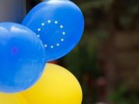 Референдум в Голландии и выход Великобритании из ЕС профинансировал Европарламент