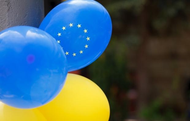 Кампанию за референдум в Голландии и кампанию выхода Великобритании из ЕС профинансировал Европарламент