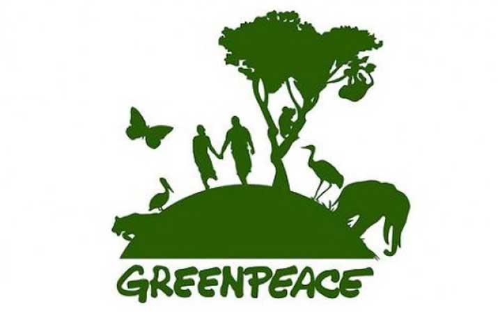 Greenpeace выступил против торгового соглашения ЕС-США