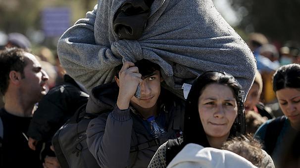 Венгрия хочет сама решать, сколько беженцев принимать