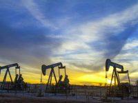 11 июля нефть обвалилась до 2-месячного минимума: Brent упала ниже $46