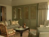 Ваша идеальная мебель для гостиной