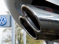 Норвежский суверенный фонд будет судиться с Volkswagen