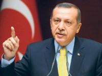 Кризис с беженцами: Эрдоган давит на Брюссель