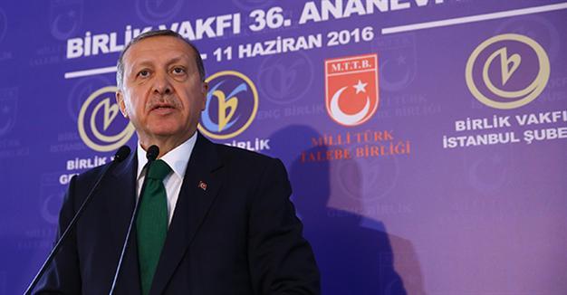 Эрдогана разочаровали  Обама  и  Путин