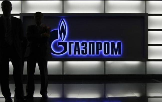 Россия расторгла газовое соглашение с Туркменистаном
