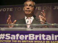 Brexit: до референдума пошел обратный отсчет (видео)