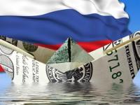 Россия потеряла почти половину прямых иностранных инвестиций