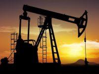 12 декабря нефть подорожала на 5%: до максимума за полтора года