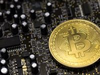 """$12000 — новый рекордный курс Биткойна.  Две причины """"ценовой пляски"""" Bitcoin"""
