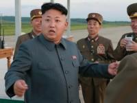 ООН вводит жесткие санкции против КНДР