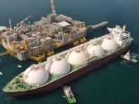 Глобальный коррупционный скандал вокруг нефтяной компании из Монако