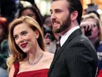 Forbes опубликовал список самых  «прибыльных» актеров