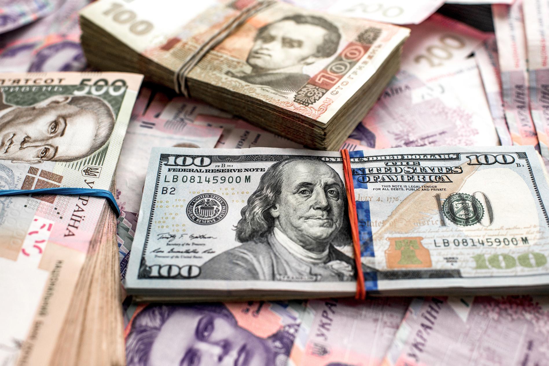 fdlx.com С августа 2022 года межбанковские операции станут возможны в круглосуточном режиме